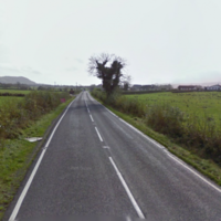 Viable explosive device in Fermanagh car 'destined for police station'