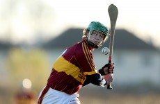 GAA round-up: Kilkenny edge colleges semi as Galway u21s beat Mayo
