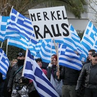 Eurozone finance ministers to meet in Brussels on Cyprus crisis