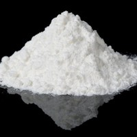 Two held after cocaine seized from taxi in Cork