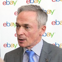 Bruton: No 'global strategy' for telling homes how to make deals with banks