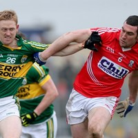 Division 1 FL: Kerry claim vital win over Cork