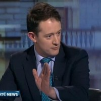 Junior Minister: We made a mess of communicating property tax exemptions
