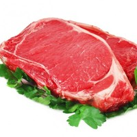 Second set of horsemeat tests published by FSAI
