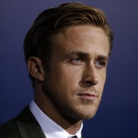 Ryan Gosling lined up to play Oscar Pistorius in biopic
