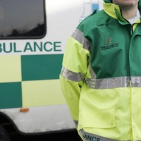 HSE clarifies ambulance response time after death of boy (7)