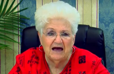 VIDEO: What your granny thinks of your YouTube nonsense