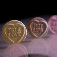 Valentine's Day Massacre and other assorted debate clichés...