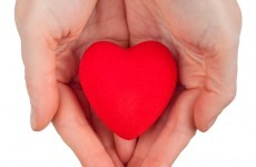 Irish Kidney Association calls for increased infrastructure for organ donation