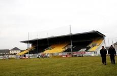 GAA fixtures for the week ahead