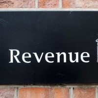 Revenue assures that mortgage write-offs won't be subject to tax