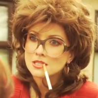 VIDEO: If you grew up in the 80s, you'll like this