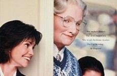 The cast of Mrs Doubtfire - where are they now?