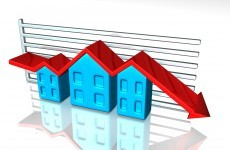 Property prices continue to drop, down 1.5pc in February - CSO
