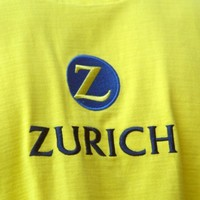 Insurance company Zurich to create 112 jobs with new IT hubs