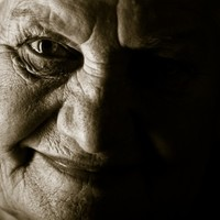 'Alarmist' concerns about an ageing society do not justify welfare cuts