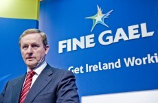 Fine Gael to launch manifesto as other parties focus on political reform and Irish