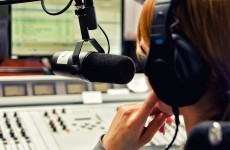 17 compete for 12 local radio services