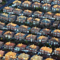 High Court orders ten homes repossessed after some owners fail to appear