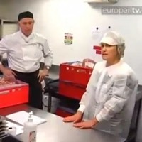 Video: How does the food safety inspection process work in Ireland?