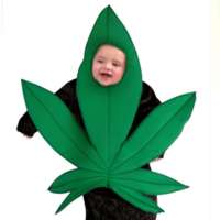 11 of the most inappropriate baby outfits on the internet