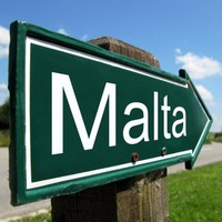 Doherty says FÁS offer of job in Malta is 'actively encouraging emigration'