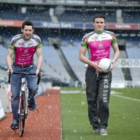 Donegal star McHugh looking forward to home comforts