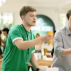 VIDEO: The new apple product you won't be able to live without