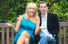 Tubridy, Finucane and Duffy take pay cuts as RTÉ reveals stars' salaries