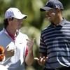Rory McIlroy more into Masters prep than reclaiming No.1