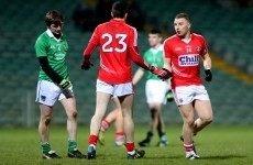 Cork and Tipperary set up Munster U21 football final meeting