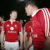Legend Richard Hill wants Brian O'Driscoll to captain Lions in Australia