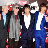 Glastonbury festival returns for 2013, Rolling Stones the headline act