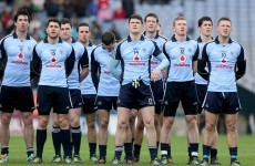 Ciaran Whelan: 'I think they are going to be the team to beat'