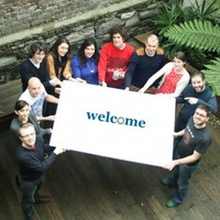 Announcement: TheJournal.ie opens up its newsroom to readers
