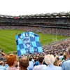 20 signs you're a sports fan from Dublin