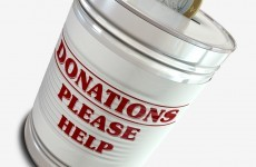 Should charities act like private businesses to make more money?