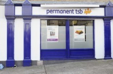 Public interest directors at Permanent TSB step down