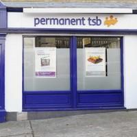 Public interest directors at Permanent TSB step down