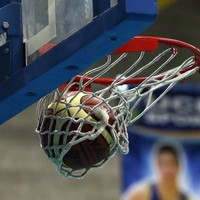 Basketball Ireland to repay €124k for 'serious error' in use of grant money