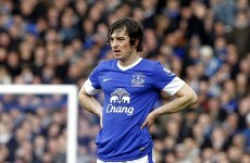 Fantasyland: Bank on Baines