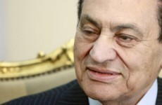 Mubarak 'refusing' treatment despite rapidly failing health