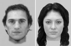 Couple sought over MI6 officer's death may never be found, say police