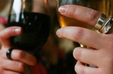 Calls for Good Friday alcohol ban to be lifted