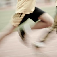 Ireland bottom of European table for PE time in primary schools