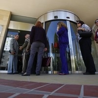 Cyprus Central Bank eases domestic restrictions