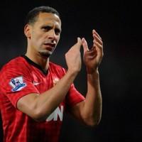 FA investigate Rio Ferdinand racism claims