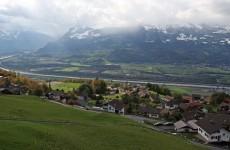 Liechtenstein hands over information about suspected US tax dodgers