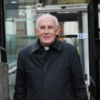 Cardinal Brady uses Easter message to rally support for pro-life cause