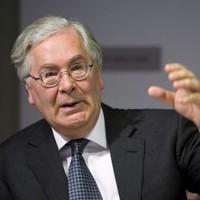UK savers undone by rocketing inflation rate